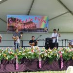 9th Annual Ukulele Picnic in Hawaii - 2-12-17-32064551634